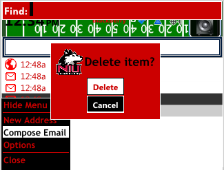 Niu_delete_screen_medium