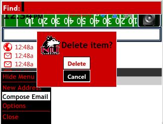 Niu_delete_screen_medium