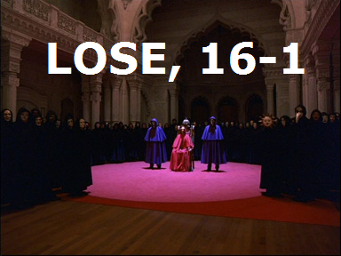 Eyeswideshut__lose__16-1_medium