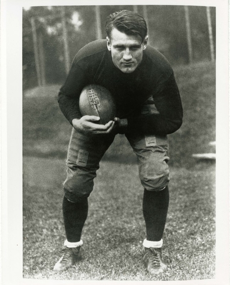 Bronco_nagurski_medium