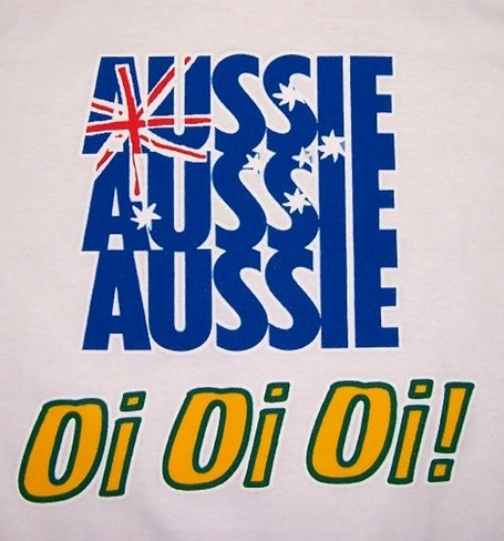 Aussie_medium