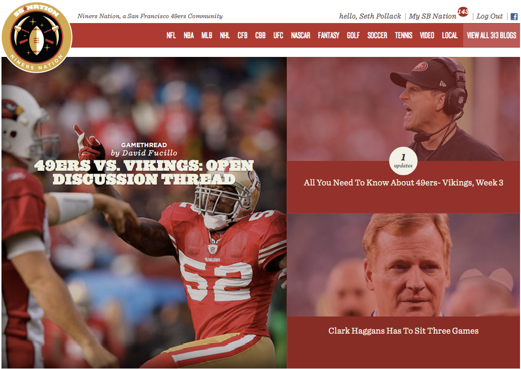 Cover_three_up_niners_nation