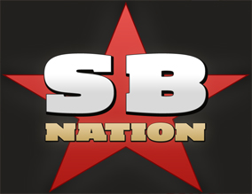 Sb_nation_medium