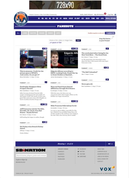 Fanshot_page_amazing_ave_medium