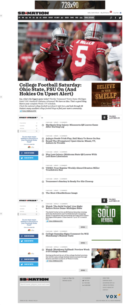 Storystream_full_page_cfb_medium