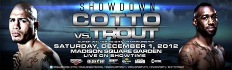 Cotto_vs_trout_banner_medium