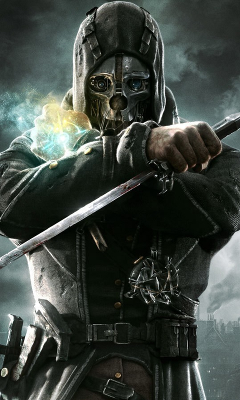 Dishonored-1_480x800