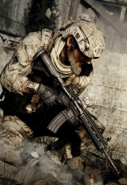 Medal_of_honor_warfighter_-_somalia_-_2_255x370