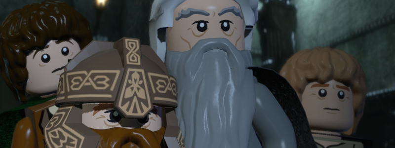 Lego-lord-of-the-rings-2_800x300