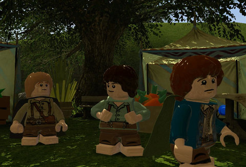 Lego-lord-of-the-rings-1_480x325