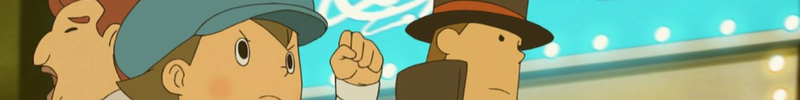 Professor-layton-and-the-miracle-mask-2_800x100