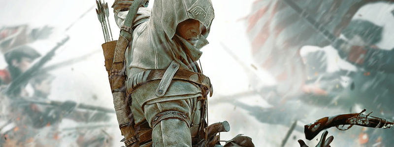 Assassins-creed-3-1_800x300