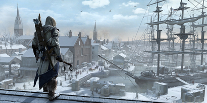 Assassins-creed-3-2_410x205