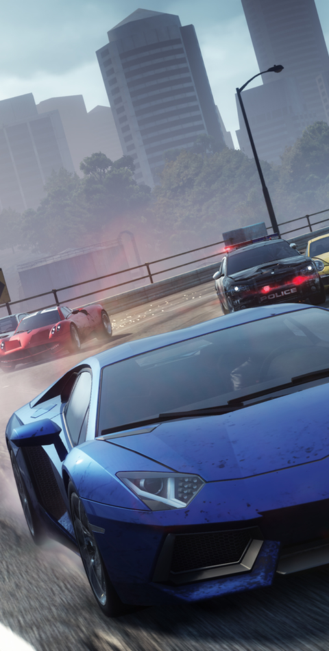 Nfs_most_wanted_-_aventador_480x950