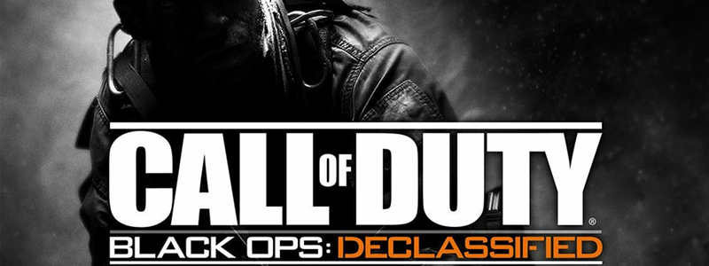 Black-ops-declassified-2_800x300