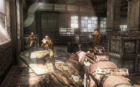 Black-ops-declassified-1_480x300