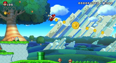 New-super-mario-bros-wii-u-1_376x205