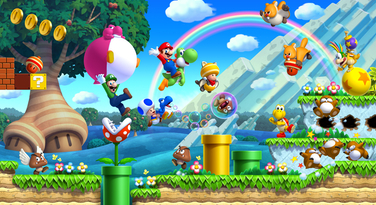 New-super-mario-bros-wii-u-2_376x205
