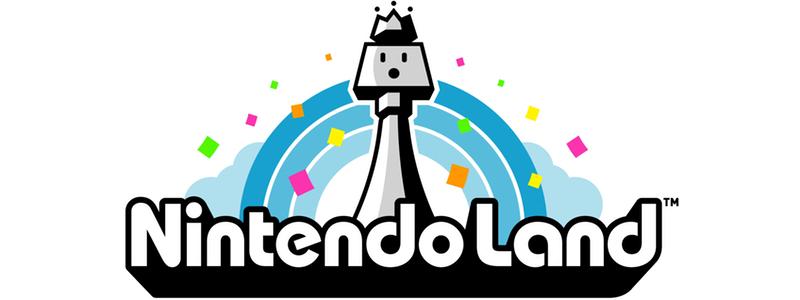 Nintendoland-1_800x300