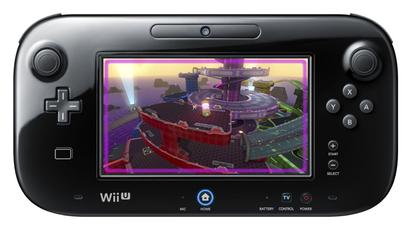 Nintendoland-2_410x212_315_