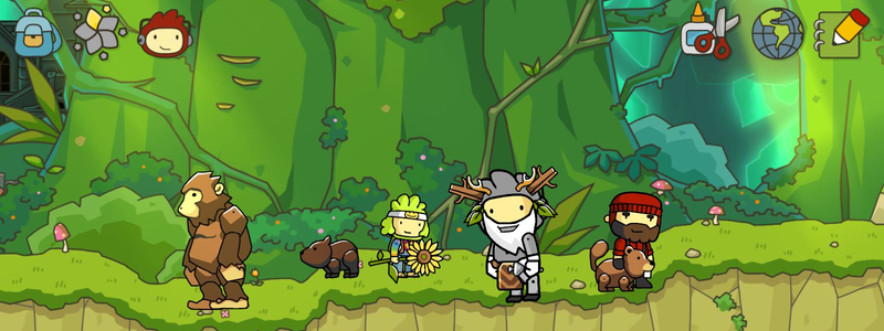 Scribblenauts-unlimited-1_800x300