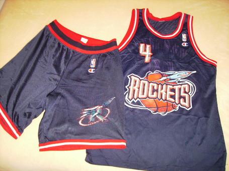 Rockets_003_medium