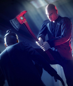 Hitman_absolution_axe_255x300