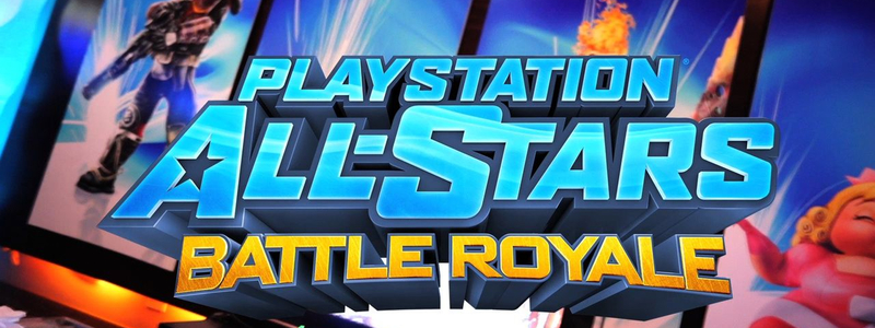 Playstation-all-stars-battle-royale-1_800x300