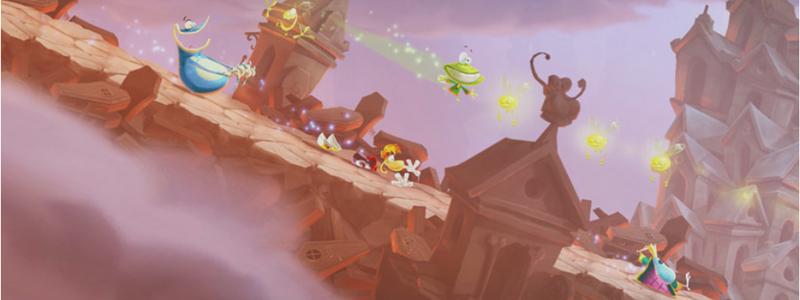 Rayman-legends-wii-u-2_800x300
