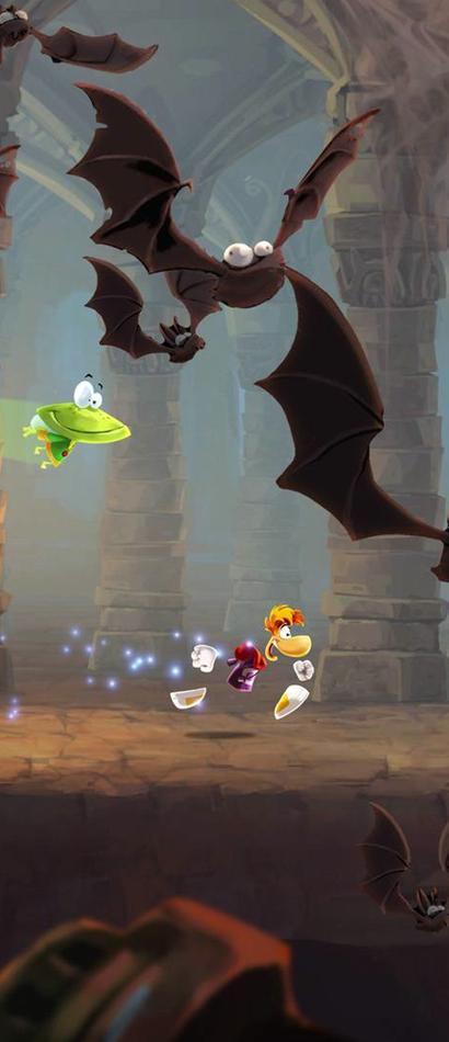 Rayman-legends-06-06-3_0900017149_410x950