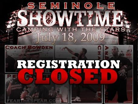 Seminole_showtime__medium