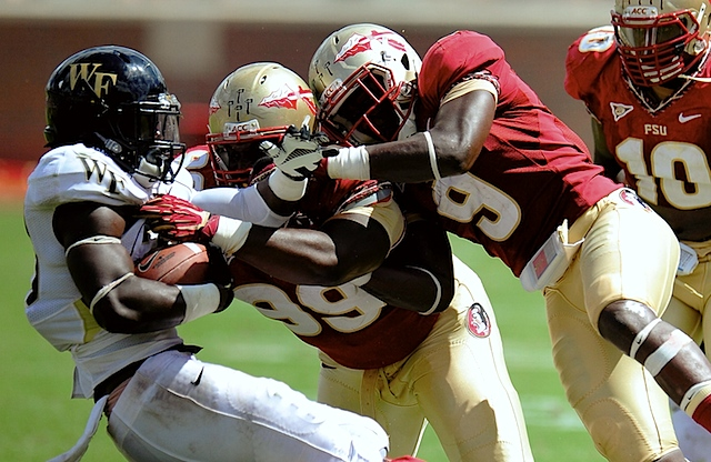 21-fsu_tackle