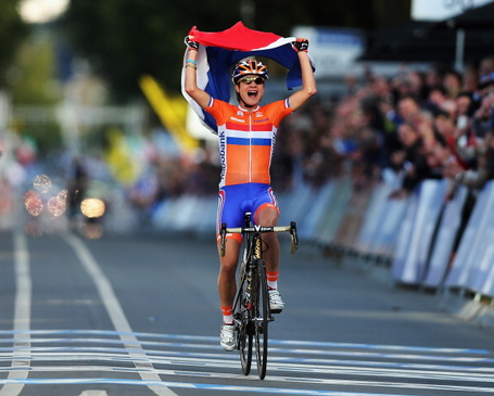 120922_-_marianne_vos_worlds_by_brynn_lennon_medium