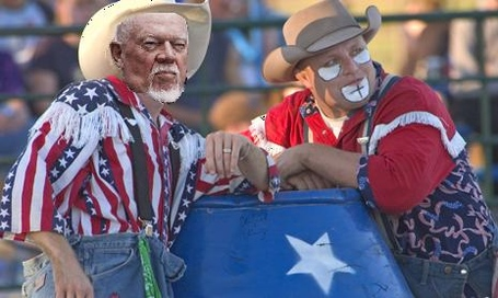 Don_cherry_rodeo_clown_medium