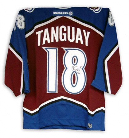 Tanguay_medium