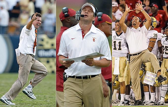 Funny_coaches