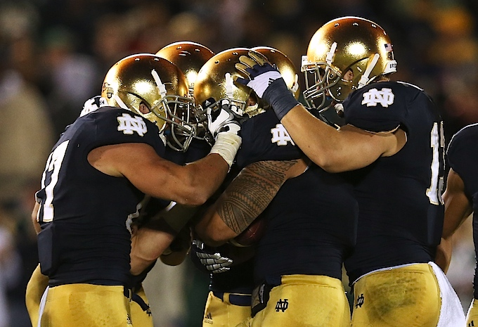 Irish_huddle