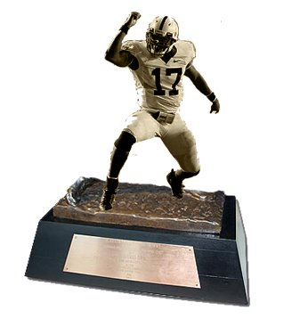 Dc_2017_20heisman_medium