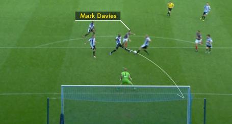 Goal3-5_medium