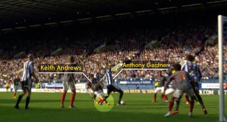 Goal2-3_medium