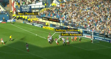 Goal2-1_medium