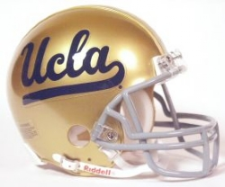 Helmet_ucla_medium