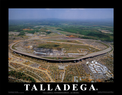 Talladega_medium