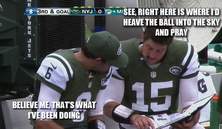 Helpful-tebow1_medium