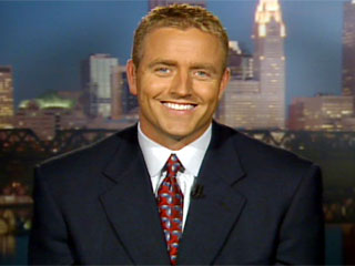Kirk_herbstreit_medium