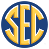 SEC logo