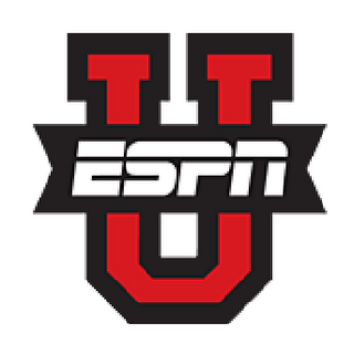 ESPNU logo