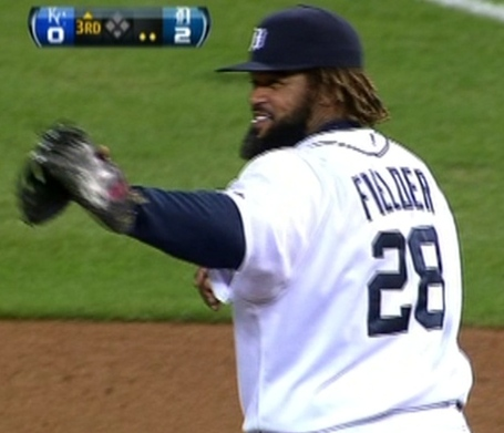 Fielder_to_sanchez_medium