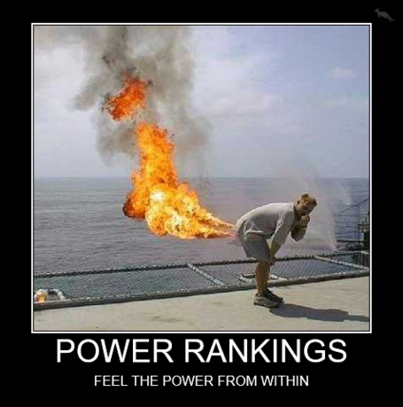 Powerrankings_medium