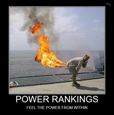 Powerrankings_medium